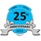 25-year